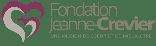 Fondation Jeanne Crevier   Boucherville, Québec