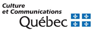 Fondation Jeanne Crevier | Boucherville, Québec